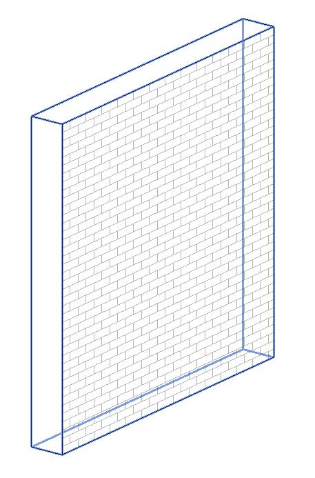 Configurar muros en REVIT | MURALIT